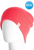 ROXY Womens Dare to Dream J Hat diva pink