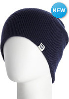 ROXY Womens Dare to Dream J Hat peacoat