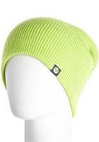 ROXY Womens Dare to Dream J Hat sharp green