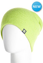 ROXY Womens Dare to Dream J Hat sharp green