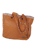 ROXY Womens Darling Bag camel
