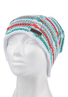 ROXY Womens Day Break Beanie atlantis