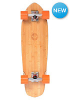 ROXY Womens Deep End 7.8