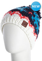 ROXY Womens Djuni Beanie Hat peacoat