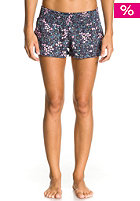 ROXY Womens Double Time true black