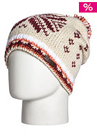 ROXY Womens Dream Some Beanie angora