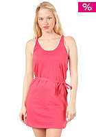 ROXY Womens Dream State Dress dream stripe ya