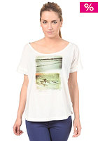 ROXY Womens Emilio S/S T-Shirt seaspray