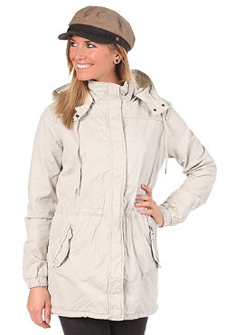 ROXY Womens Equinox Jacket dust