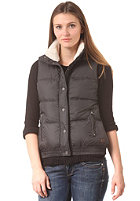 ROXY Womens Explore Jacket tarmac