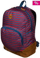 ROXY Womens Fairness Backpack aurora red