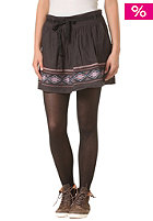 ROXY Womens Festival Skirt phantom