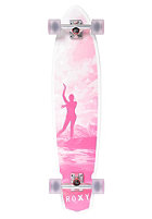 ROXY Womens Flow 9.3