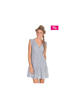 ROXY Womens Follow Me Dress graphite