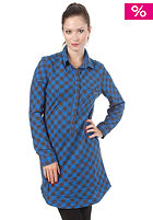 ROXY Womens Forever Dress forever plaid