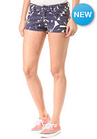 ROXY Womens Forever Prints Chino Short batik paradise floral astral a