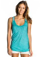 ROXY Womens Fresh Fruit Top baltic blue
