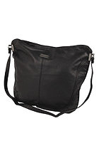 ROXY Womens From The Block Bag true black