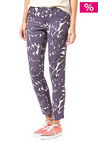 ROXY Womens Funky Fresh 5833 shelter floral 2 combo as