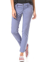 ROXY Womens Funky Fresh Col light denim