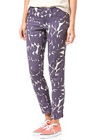 ROXY Womens Funky Fresh Denim Pant 5833 shelter floral 2 combo as