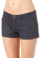 ROXY Womens Funtastic 2 Short indigo