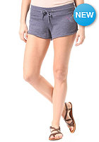 ROXY Womens Get Back Chino Short astral aura