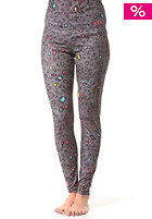 ROXY Womens Glimmer Bottom castle rock