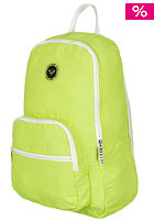 ROXY Womens Going Coastal Bagpack daiquiri green