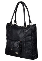 ROXY Womens Grain Of Sand Bag black