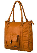 ROXY Womens Grain Of Sand Bag camel
