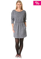 ROXY Womens Grand Place Dress night blue heat
