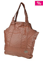 ROXY Womens Grande Bag camel