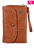 ROXY Womens Grazie Wallet camel