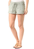 ROXY Womens Hazel Seas cypress heather
