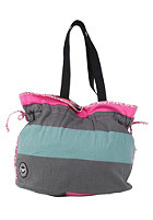 ROXY Womens Hello Summer X3 Bag ax summer stripes
