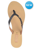 Womens Hesiode Sandals black