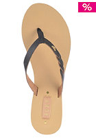 ROXY Womens Hesiode Sandals black