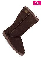ROXY Womens Hi Pam choclate