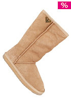 ROXY Womens Hi Pam natural