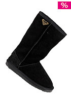 ROXY Womens Hi Pam true black