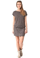 ROXY Womens Hit Cocktail Dress phantom