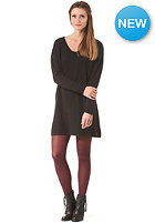 ROXY Womens Hollyholly Dress black
