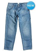 ROXY Womens Horizon vintage med blue