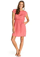ROXY Womens Hypsypops Dress wash red hyps