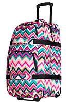 ROXY Womens In The Clouds Bag tropical pink