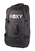 ROXY Womens In The Clouds Travel Bag nanotriangle
