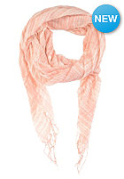 Womens In The Deep Shawl bloom pink