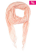 ROXY Womens In The Deep Shawl bloom pink