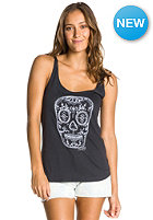 ROXY Womens In The Mix A Top phantom